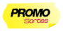 Code promo Promo Sorties