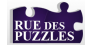 Cashback Rue des Puzzles