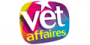 Code promo Vet Affaires